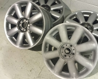 alloy-wheels