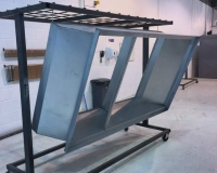 powder-coating-bradford-10