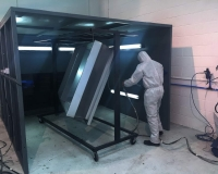 powder-coating-bradford-11