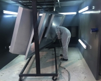 powder-coating-bradford-12