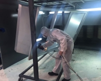 powder-coating-bradford-13