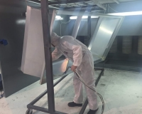 powder-coating-bradford-14