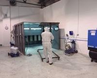 powder-coating-bradford-2