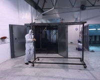 powder-coating-bradford-3