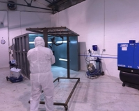 powder-coating-bradford-6