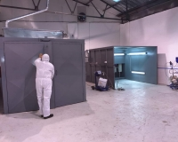 powder-coating-bradford-7
