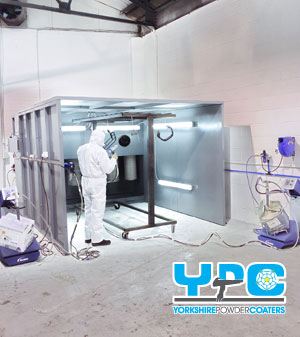 powder-coating-bradford